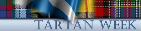 Tartan Day Fb Cover Picture