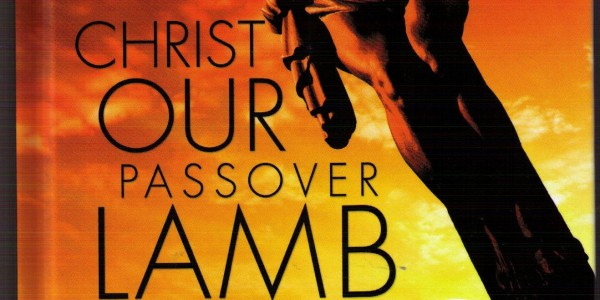 Wish You Happy Passover Wishes