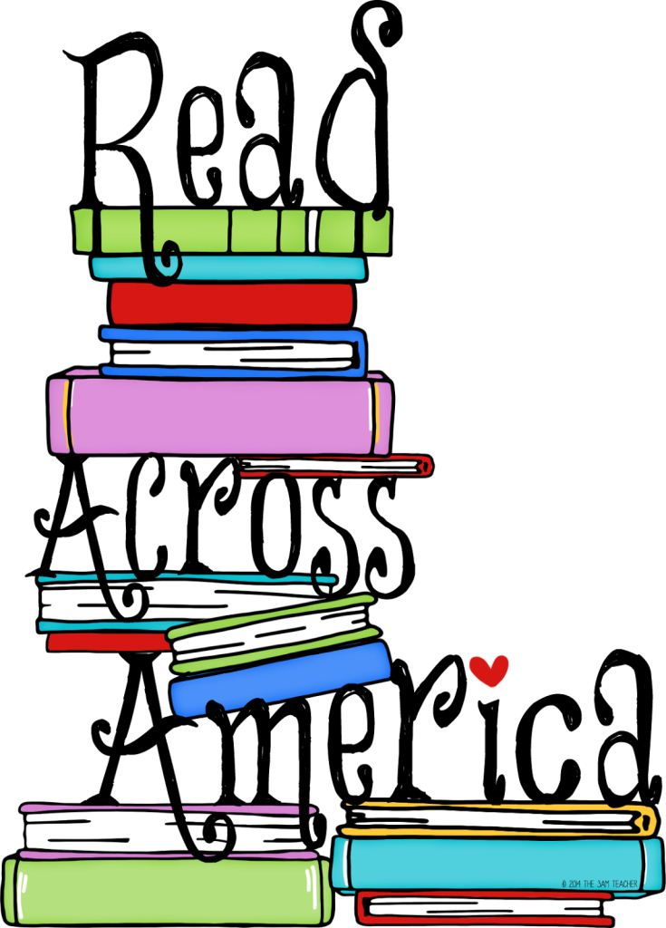 Wonderful Wishes Read Across America Day