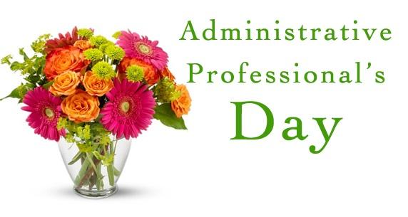 Admin Day 5214