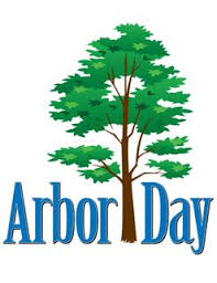 Arbor Day Special Message To Friends