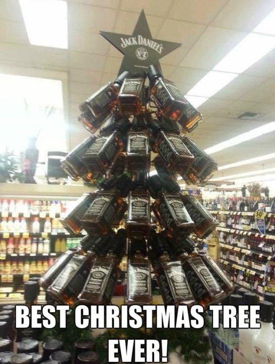 Best christmas tree ever Tree Memes