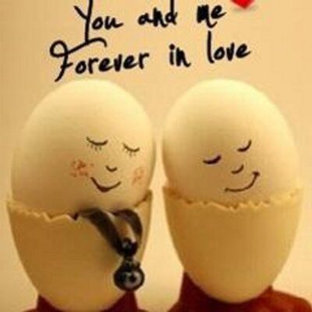 Best love Quotes you and me forever in love