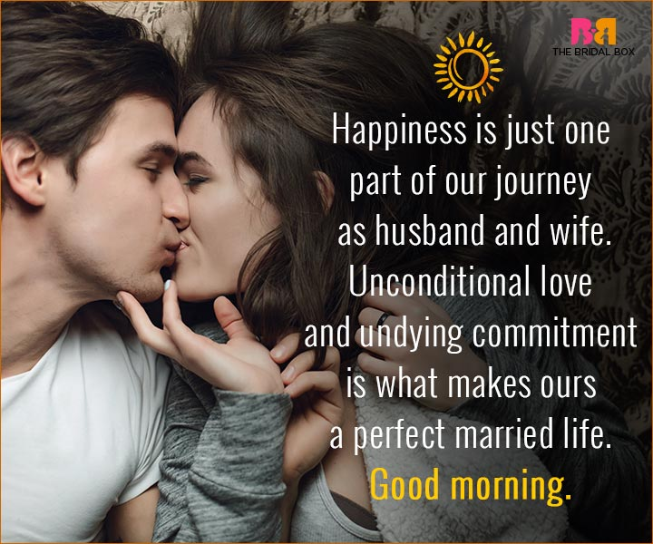Good Morning Love Quotes For Him The Sweetest 14: Brilliant Good Morning Love Quotes