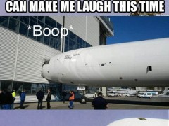 Can make me laugh this time Plane Memes