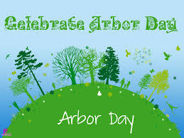Celebrate National Arbor Day Images