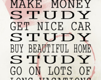 Image Result For Inspirational Quotes For University Students