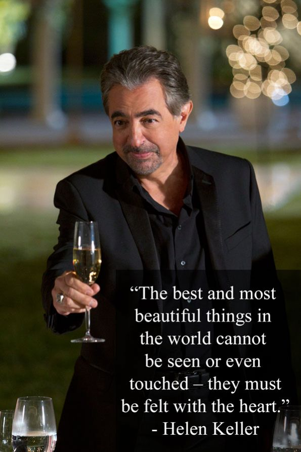 Criminal Quotes The Best And Most Beautiful Things In The World Picsmine