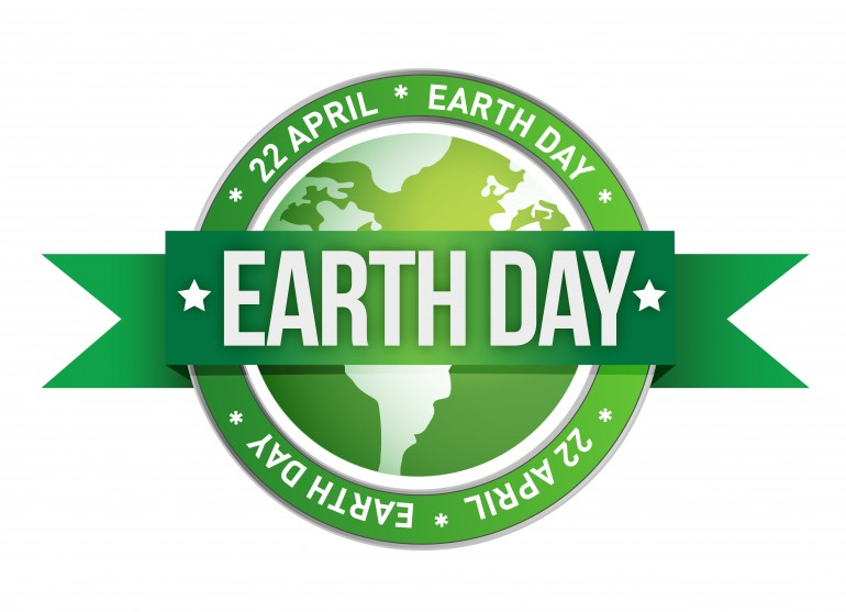 Earth Day Quotes 22 April earth day earth day