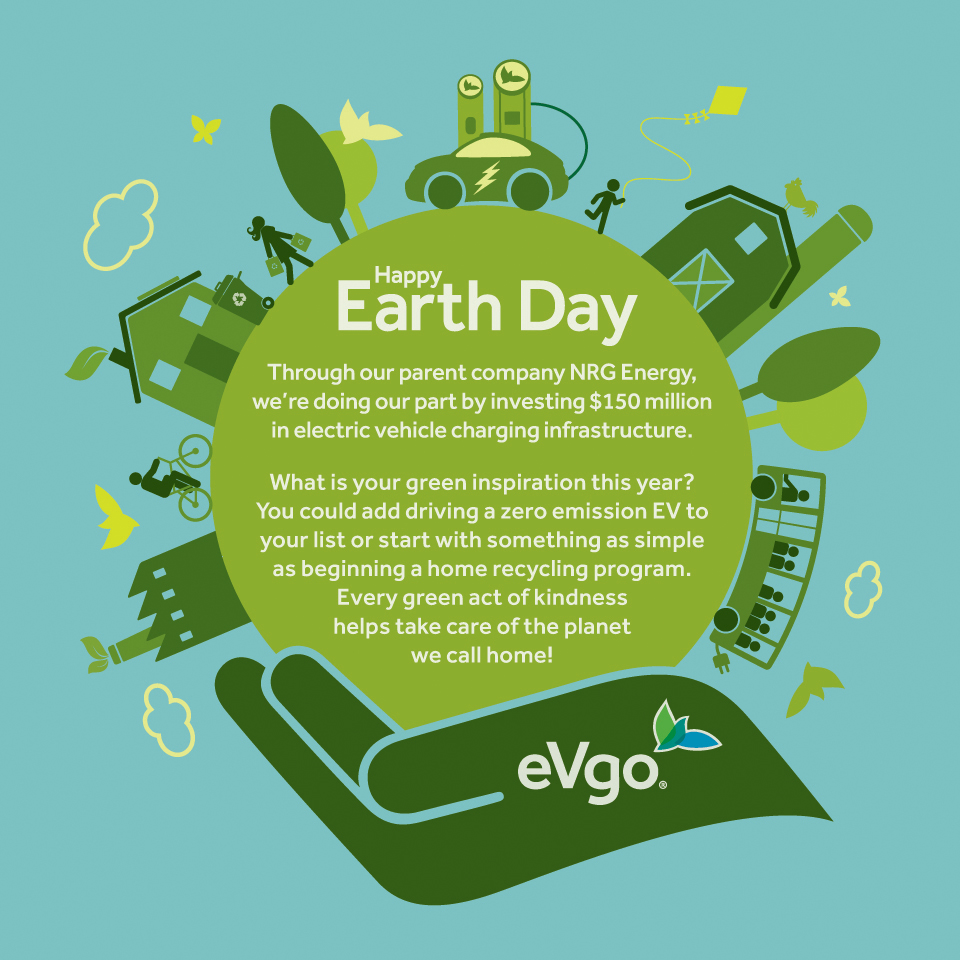 Earth Day Quotes happy earth through parent company ntg