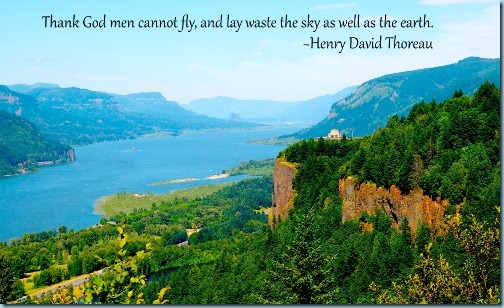 Earth Day Quotes thank god men cannot fly and lay
