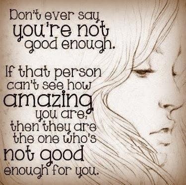 Fabulous Motivational Love Quotes
