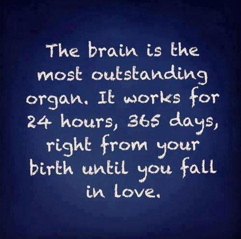 Famous Motivational Love Quotes