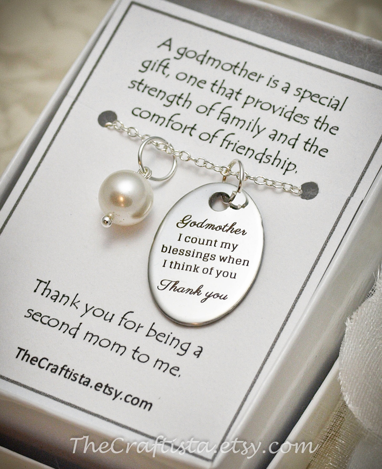 Godmother Quotes a godmother is a special gift one that provides