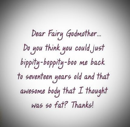 Godmother Quotes dear fairy godmother do you think you could