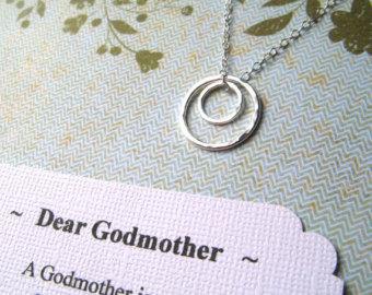 Godmother Quotes dear godmother a godmother