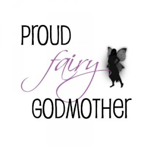 Godmother Quotes proud fairy godmother