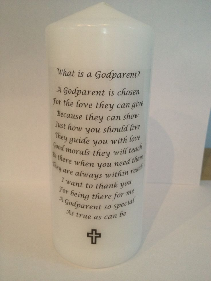 Godmother Quotes what is a godparent a godparent is chosen for the love
