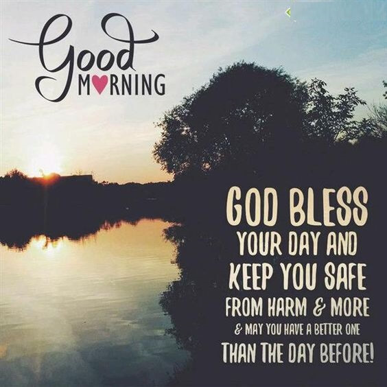 Grogeous Good Morning Love Quotes