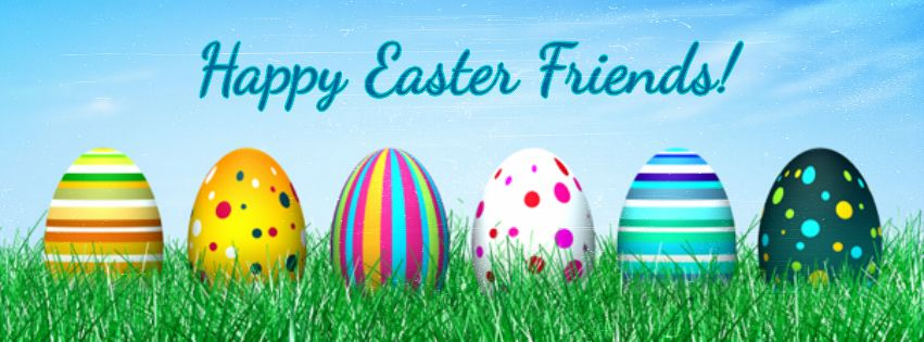 40 best happy easter greetings images wishes pictures picsmine happy easter greetings images 44218 m4hsunfo