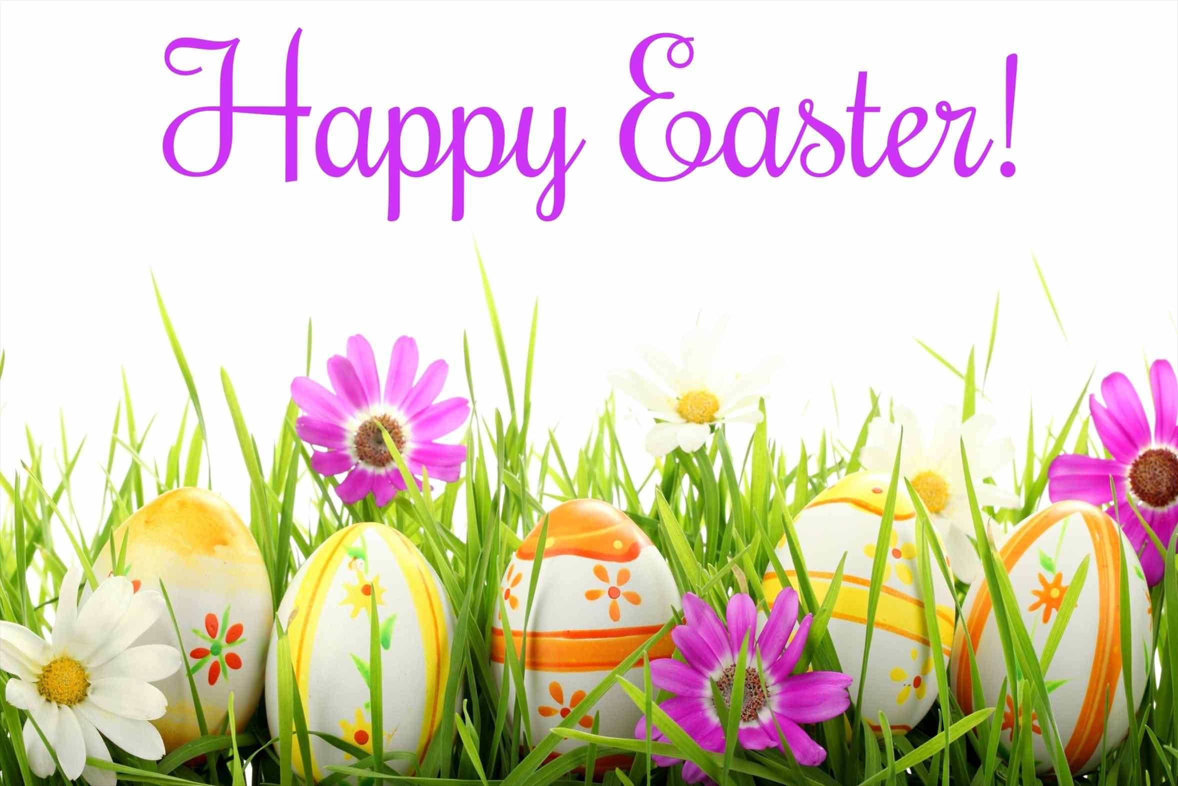 Happy Easter Greetings Images  44233