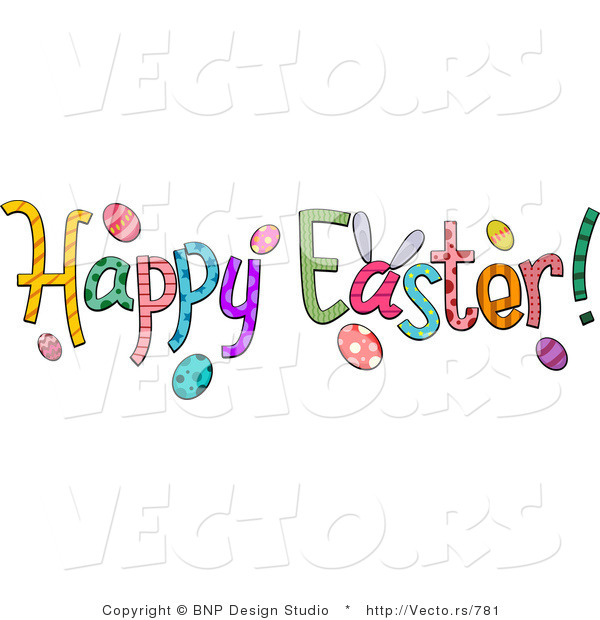Happy Easter Wishes Images 40108