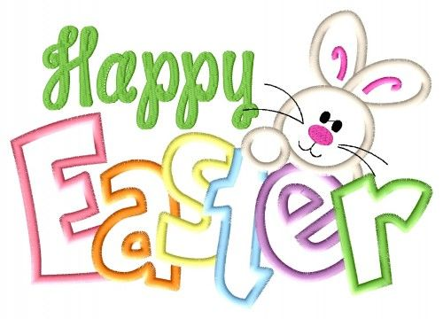 Happy Easter Wishes Images 40119