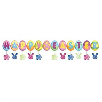 Happy Easter Wishes Images 40123