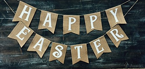 Happy Easter Wishes Images 40124