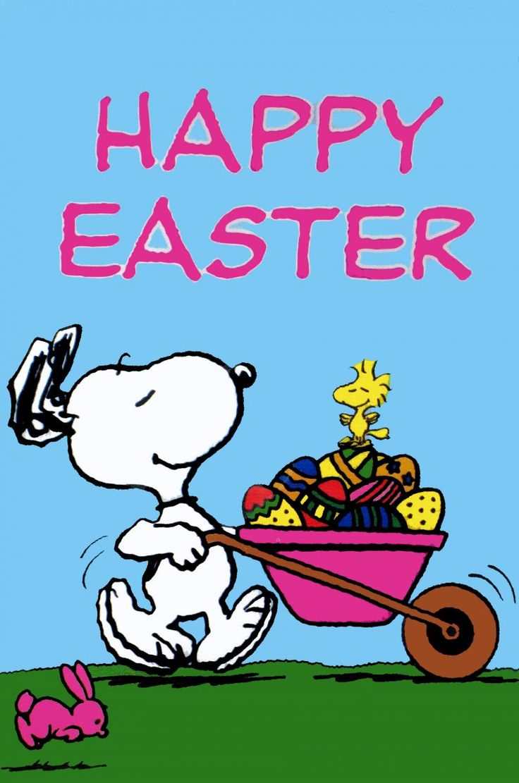 Happy Easter Wishes Images 40127