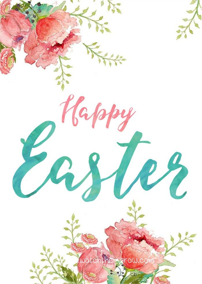 Happy Easter Wishes Images 40128