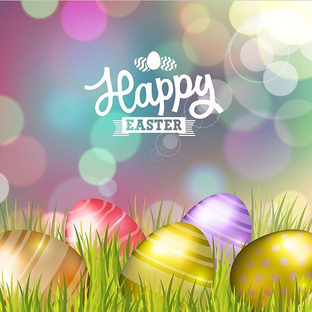Happy Easter Wishes Images 40132