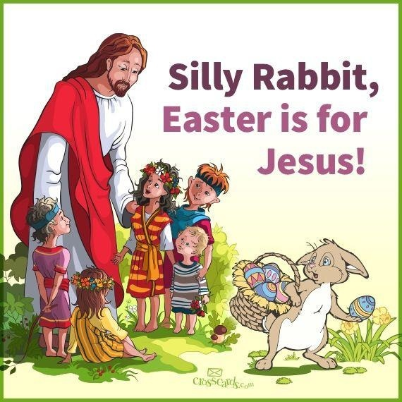 Happy Easter Wishes Images 40136