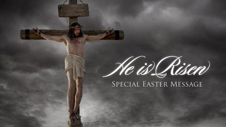 Happy Easter Wishes Images 40141
