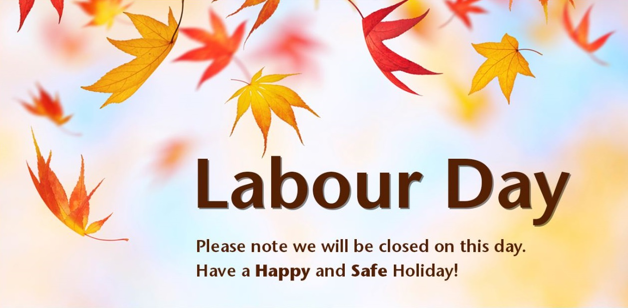 Labour Day Best Wishes Quotes Image