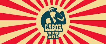 Labour Day Celebrating In All Countries Image