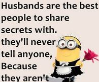 Love Quotes For Husband husbands are the best people to share