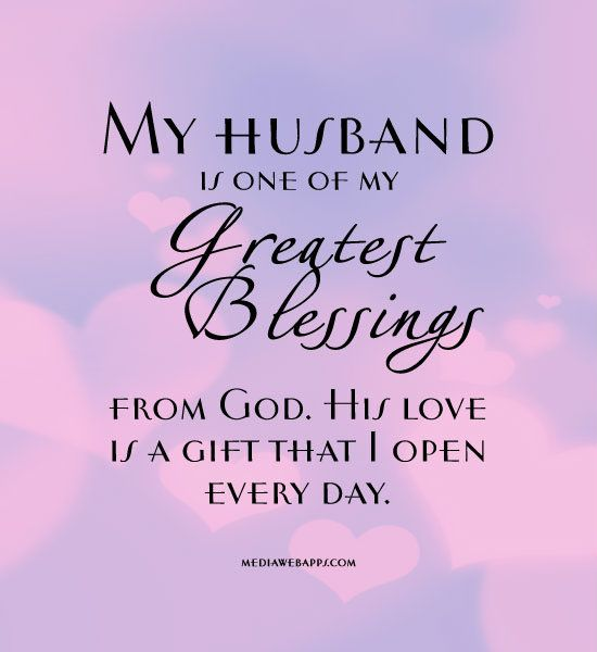 Love Quotes For Husband my husband is one of my greatest