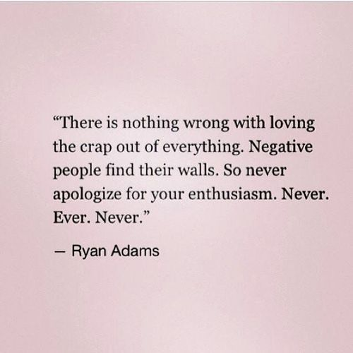 Love Quotes For Husband there is nothing wrong with loving the crap