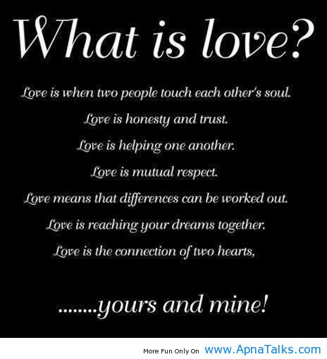 Marvelous Motivational Love Quotes