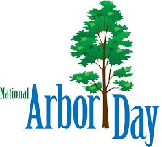 National Arbor Day Let Celebrate