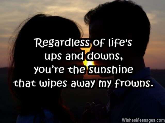 New Good Morning Love Quotes