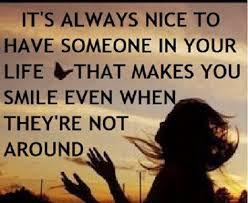 Nice Motivational Love Saying