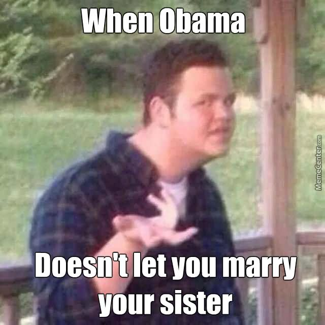 35 Hilarious Redneck Memes Pictures, Images & Graphics ...