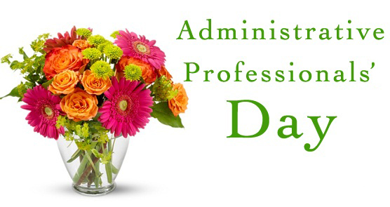 46 administrative professionals day wishes images photos picsmine 46 administrative professionals day greetings and wish m4hsunfo