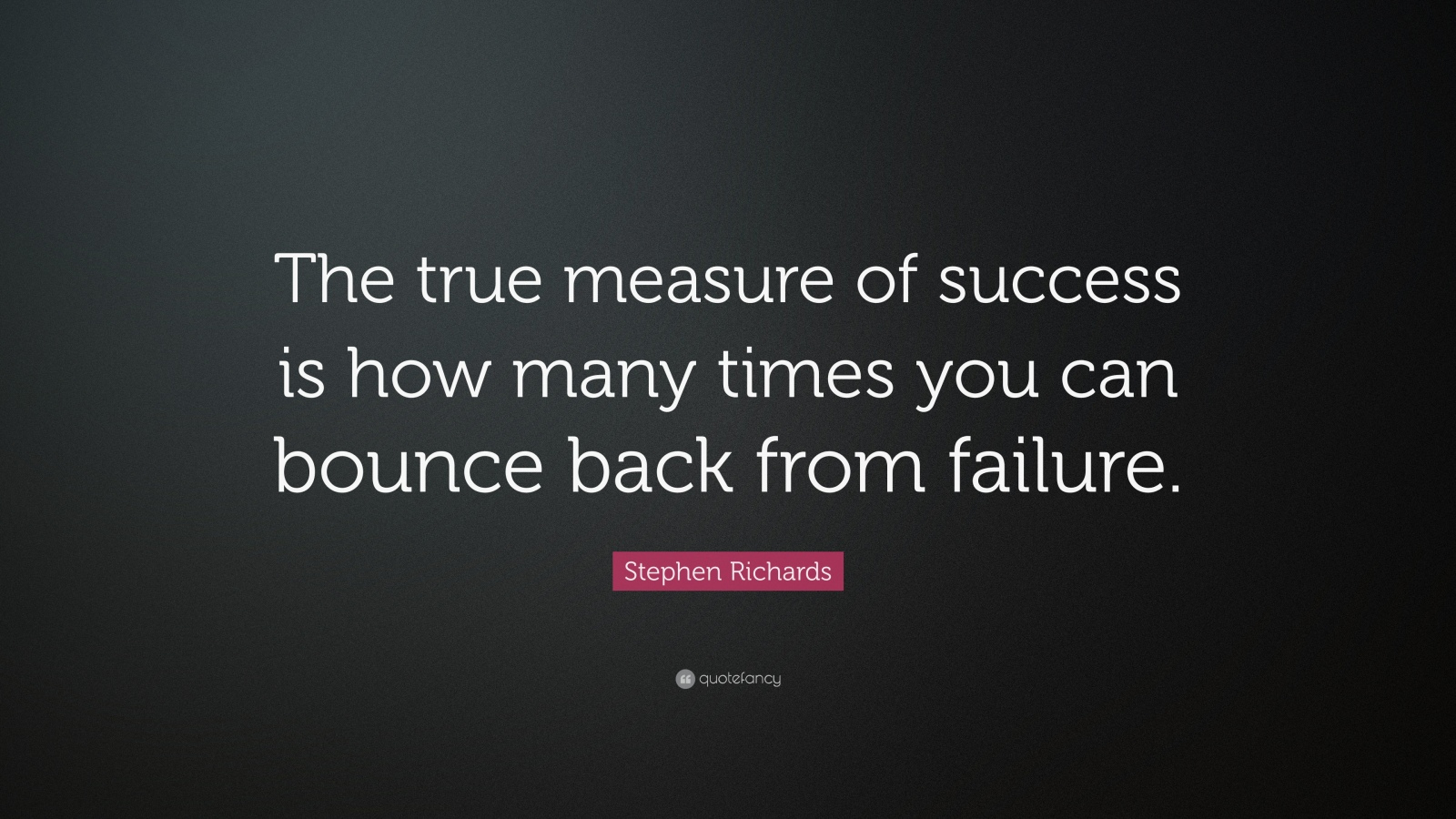 presenting success quotes Transcript of success and failure presentation the muslim value how do people who believe in muslim values define success and failures  inspiring quotes.