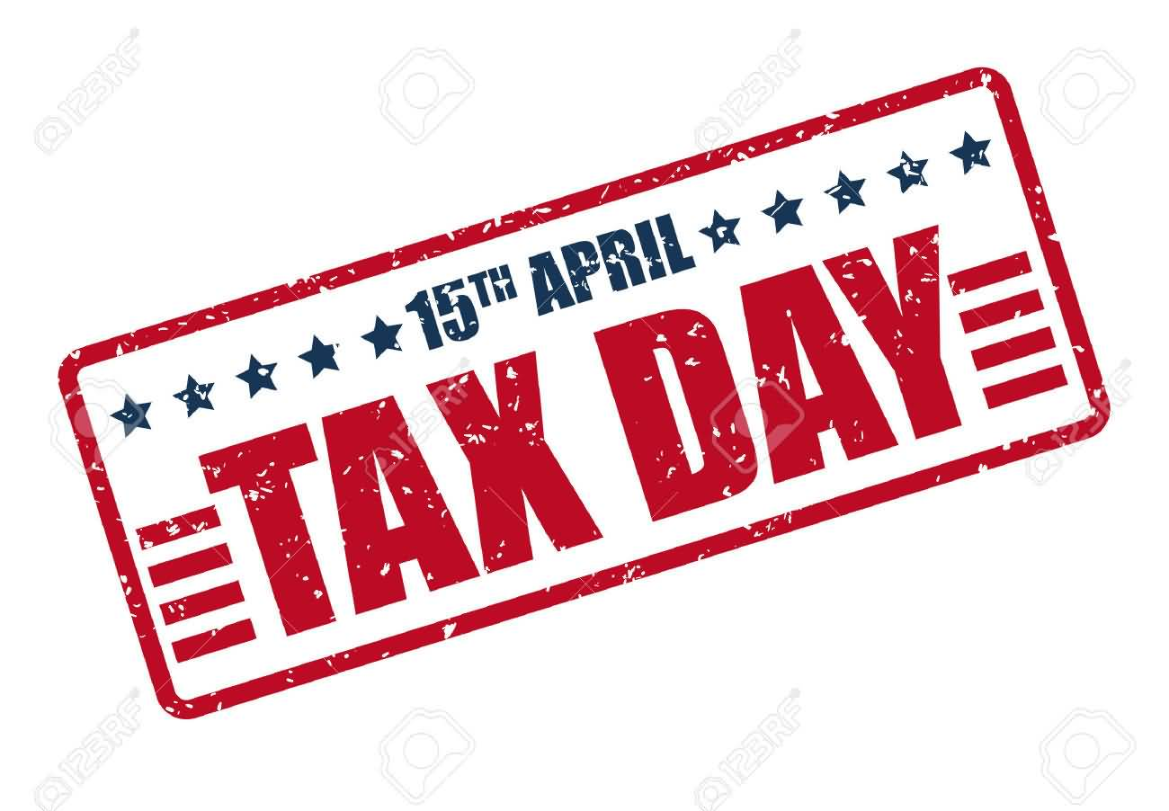 Tax Day Images 404