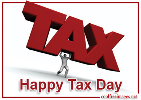 Tax Day Images 416