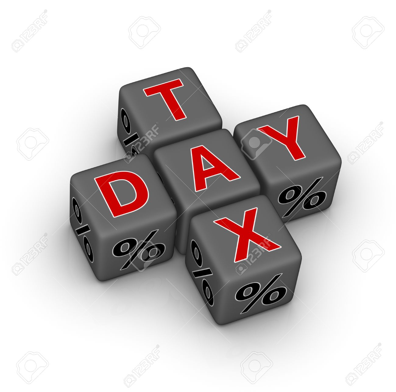 Tax Day Images 436