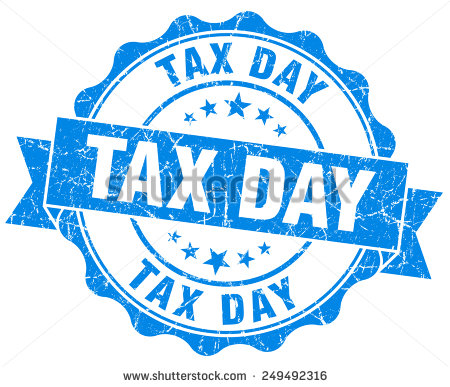 Tax Day Images 440